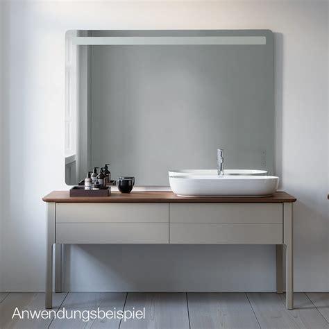 Waschtisch Stehend by Duravit Waschtischunterbau Stehend F 252 R Waschtisch