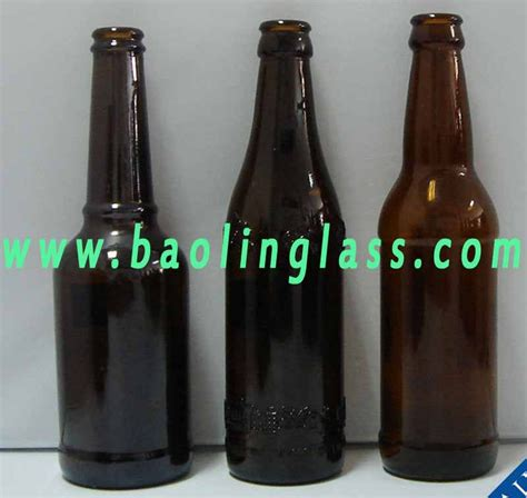 swing top beer 500ml flip top beer bottle swing top beer bottle buy