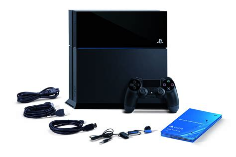 playstation 4 sale about the playstation 4 ps4 home