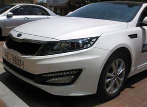 zeedaa s review 2011 kia k5 optima korean spec