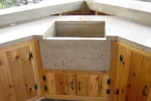 beton arbeitsplatte küche k 252 che k 252 che beton holz k 252 che beton or k 252 che beton holz