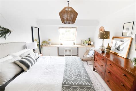 day one bedroom one room challenge week 6 neutral master bedroom reveal emmerson and fifteenth