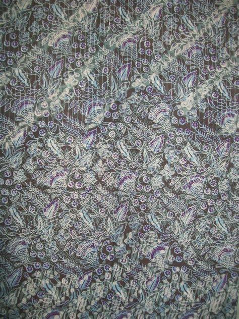 Kain Batik Printing Bahan Katun Halus bahan batik printing murah bahan katun halus k101 toko batik 2018 toko batik