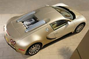Bugatti Gold Bugatti Gold Cool Car Wallpapers