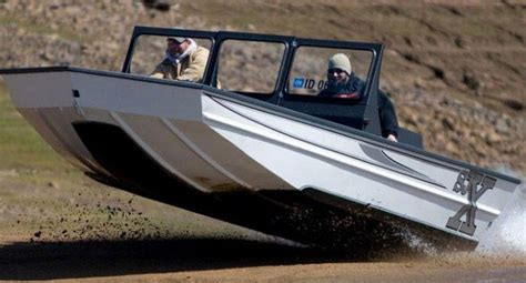 jet boat bottom coating sjx boats sjx jet boat uhmw bottom sjx boats