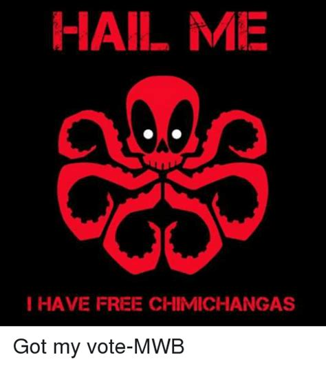 hail definition of hail by the free dictionary hail me i have free chimichangas got my vote mwb
