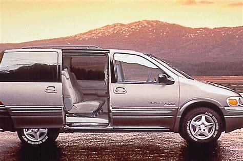 vehicle repair manual 1997 pontiac trans sport auto manual 1990 pontiac transport van wiring diagrams repair wiring scheme