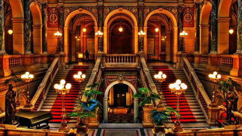 palace interior wallpaper wonderful palace wallpaper full hd pictures