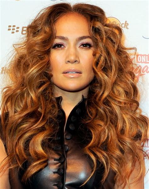 hairstyles jennifer lopez jlo hairstyles