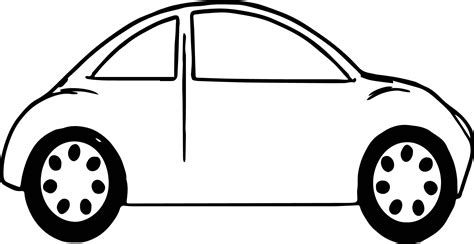 beetle car coloring page 83 coloring page beetle coloring pages egyptian