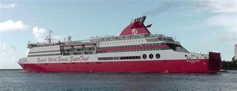 bahamas shuttle boat miamitobiminicruise3