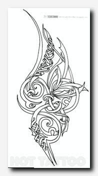 mauritius tattoo designs 25 best ideas about gaelic symbols on celtic
