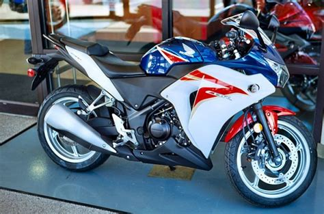 hero honda bikes cbr price budget impact honda hero motocorp two wheeler prices