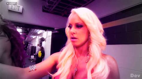 maryse ouellet youtube channel maryse ouellet chagne for the pain youtube