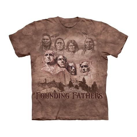 T Shirt Founder Ngehits the founders t shirt the mountain clothingmonster