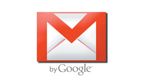 google email wallpaper gmail s quot expand all quot feature can help you find messages