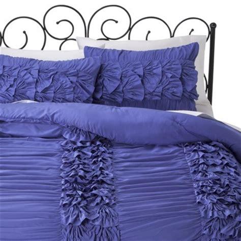 violet comforter sets purple bedding decor by color