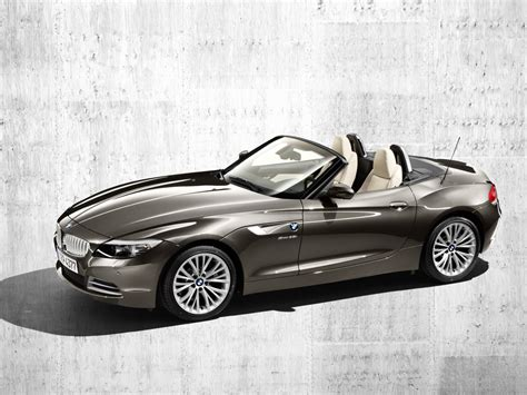 bmw  roadster wallpapers  pc bmw automobiles