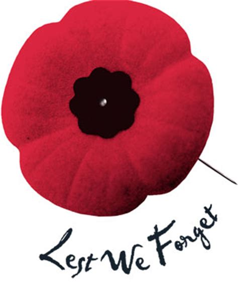 our life in singapore remembrance day november 11