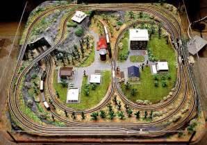 Model train buildings z scale model trains