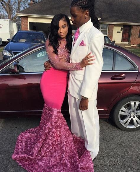 prom color ideas 17 best images about prom on follow me prom