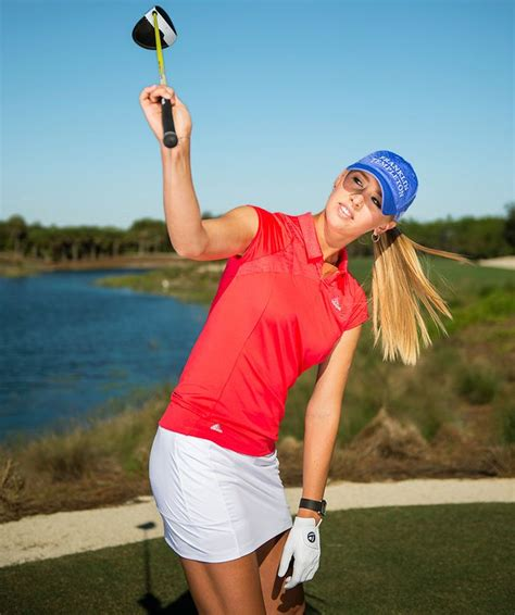 jessica korda golf swing 22 best images about golf health and fitness on pinterest