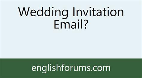 email wedding invitation to work colleagues indian wedding invitation email to office colleagues matik for
