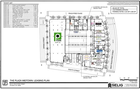 plaza midtown atlanta floor plans plaza midtown atlanta floor plans carpet review