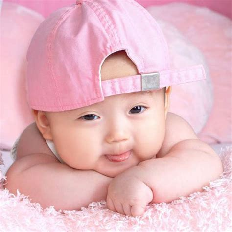 cute kidsbeautiful children picturessmart child wallpapers beautiful arab kid
