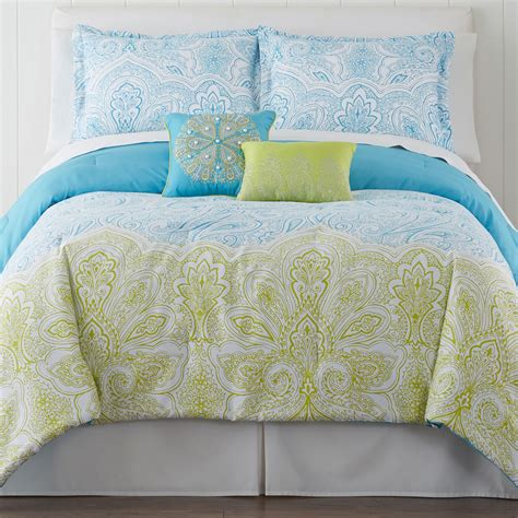 sateen comforter sets deals ideology naomi sateen comforter set limited