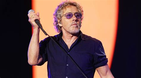 roger daltrey   harsh words   state  rock  roll society  rock