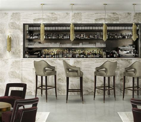 Best Bar Stools 2016 by Hotel Furniture 2016 Trends Top 5 Upholstered Bar Stools