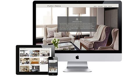 Top Creative Agency In Nj Trillion Wins Design Awards Award Winning Interior Design Websites