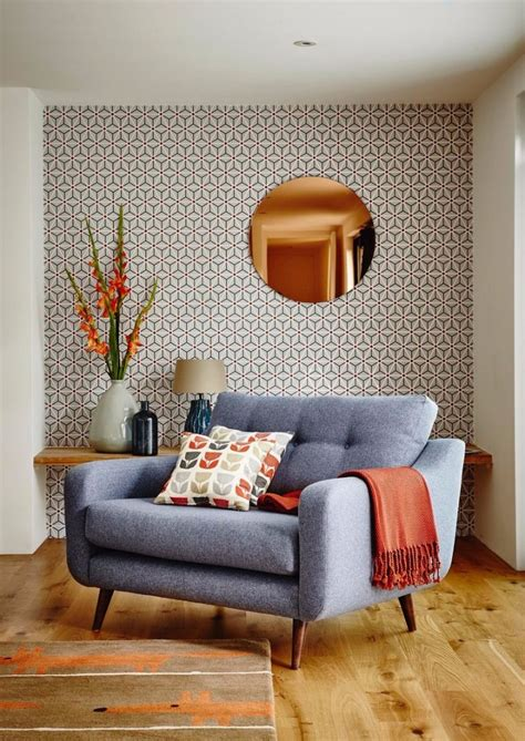 mid century modern living rooms 10 mid century modern living rooms that prove the style is