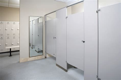 toilet partitions ontario simple 10 washroom partitions barrie design inspiration of commercial toilet partitions