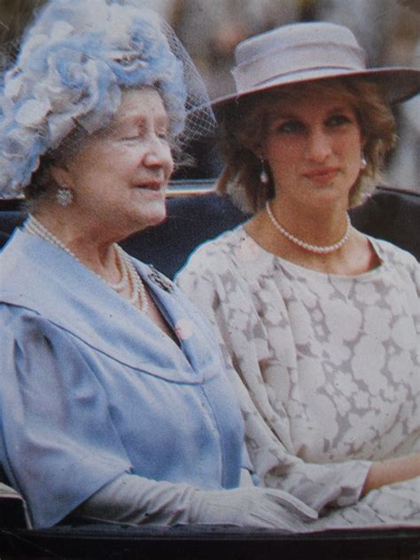 film queen elizabeth diana 17 best images about june 11 trooping the colour on