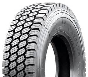 Commercial Truck Tires Island Aeolus Hn362 Tire Fleet And Truck