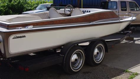 lakeport boat sales boats for sale in lakeport california