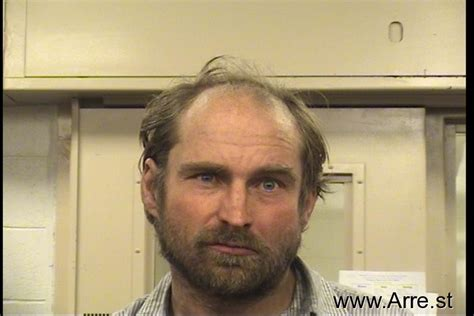 Bernalillo Warrant Search Richard Dawayn Dobkins Arrest Mugshot Bernalillo New Mexico 12 27 2012