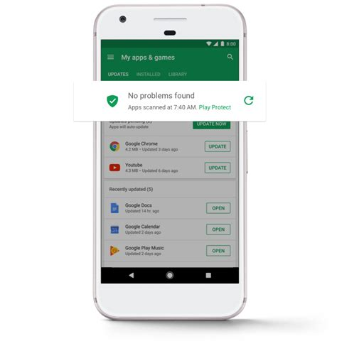 play app android play protect