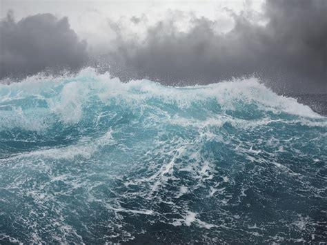 el mar dels tradors el mar podr 237 a ascender metro y medio en 2100