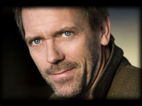 Who Plays House by Hugh Laurie Says House Became Nightmare Varod
