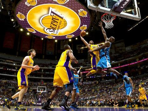 bryant best dunks 17 best images about bryant on dwight
