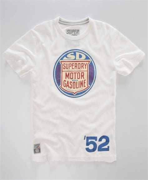 Esprit Vintage Jersey T Shirt Ink 1000 ideas about t shirt printing design on
