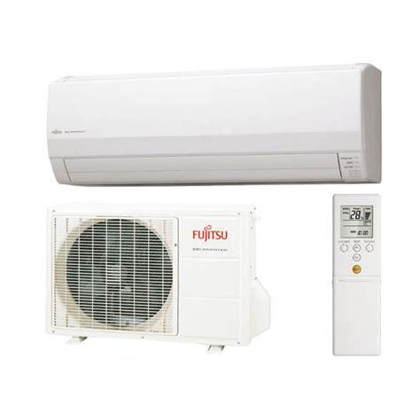 climatiseur mural 688 climatisation r 233 versible murale 3000w