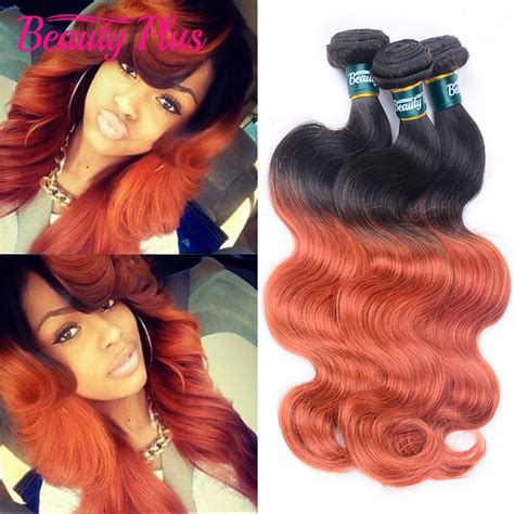 Miranda Hair Color 100gr Orange 25 best ideas about orange hair colors on orange