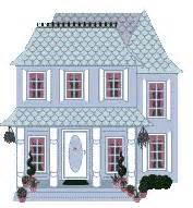imagenes de casas navideñas animadas gifs animados de casas animaciones de casas