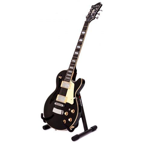 universal guitar stand proel fc80 fc80