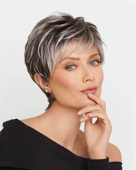 16 Rocking The Pixie Cut by 50 Pixie Haircuts You Ll See Trending In 2018