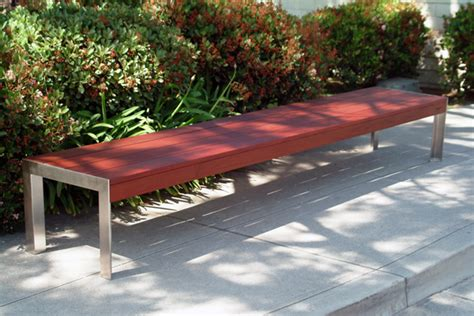 large outdoor bench etra large bench modern outdoor designs outdoor bench